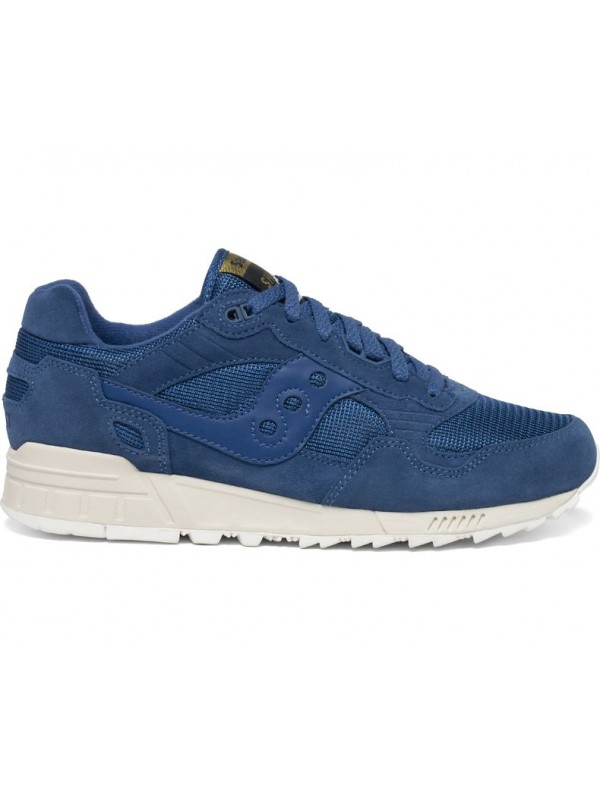 Shadow 5000 Blue/Cream S70404-32