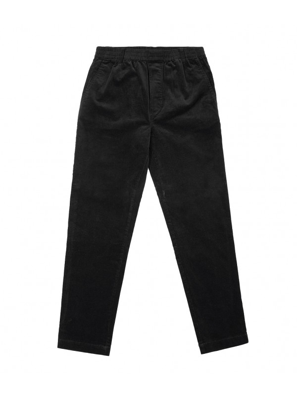 Nile Pants Black 171.710-100