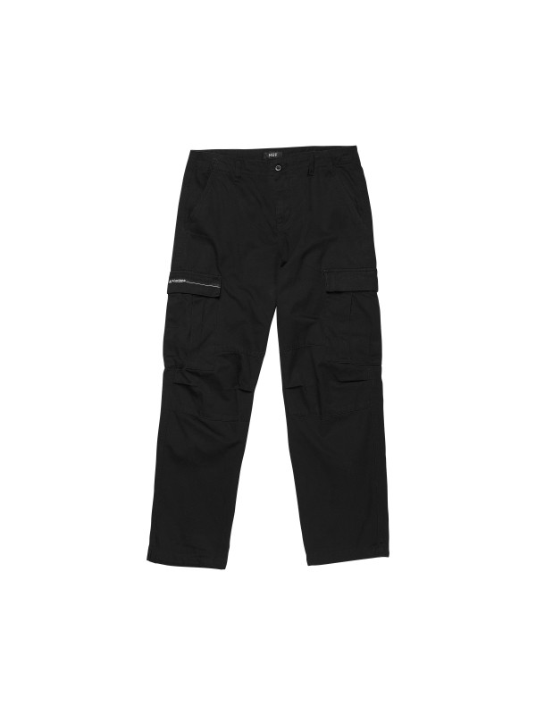 Fuck It BDU Pant Black PT00101-BLACK