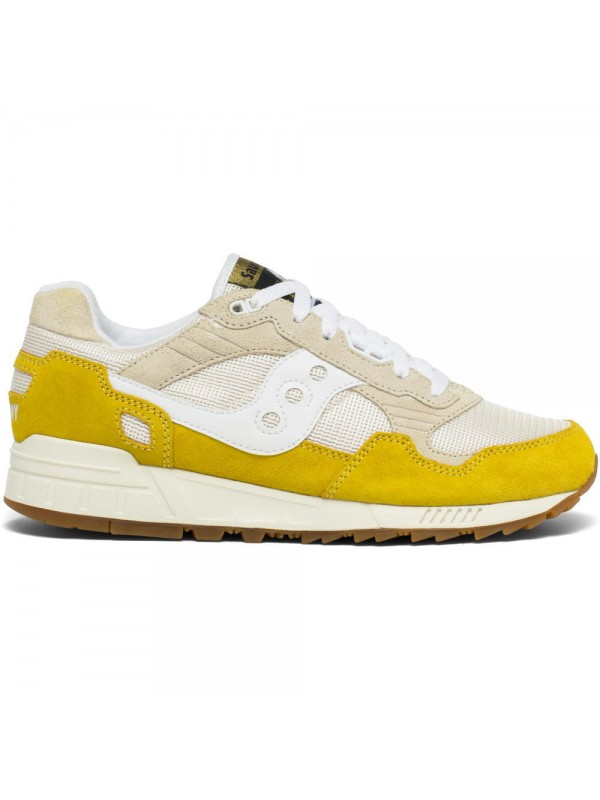Shadow 5000 Yellow/Tan/White S70404-23