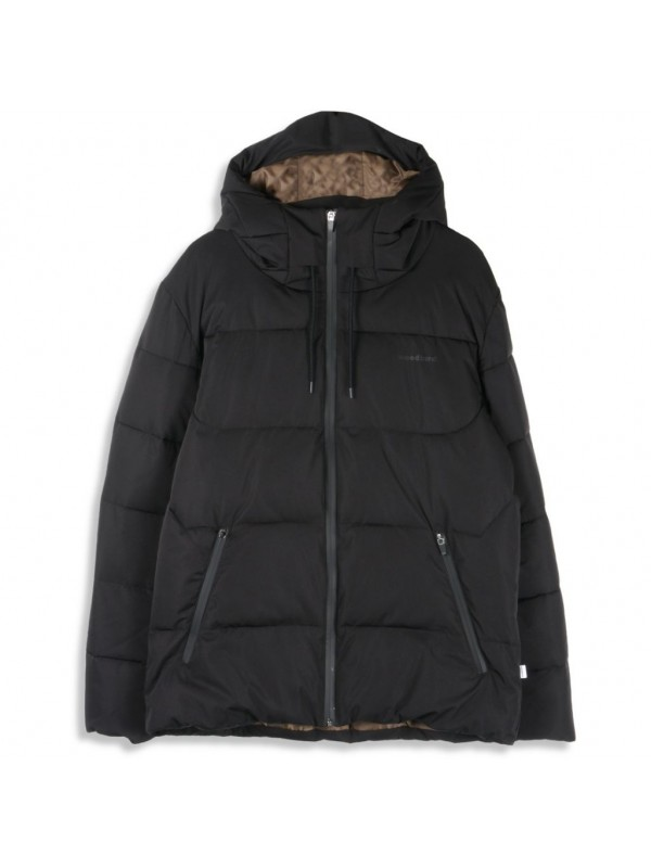 Joseph Canyon Jacket Black 1936-901